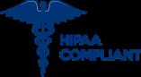 hippa-compliant-document-shredding-services