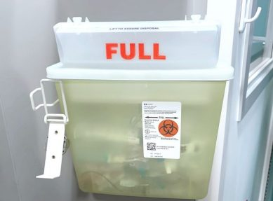 sharps-container-removal-medical-waste-cleanup