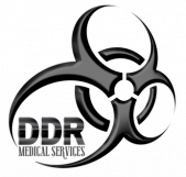 ddr-medical-services-logo-black