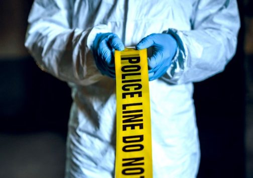 crime-scene-trauma-cleanup-services