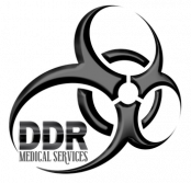 ddr-medical-services-logo-black